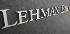 lehman brothers risk management case study