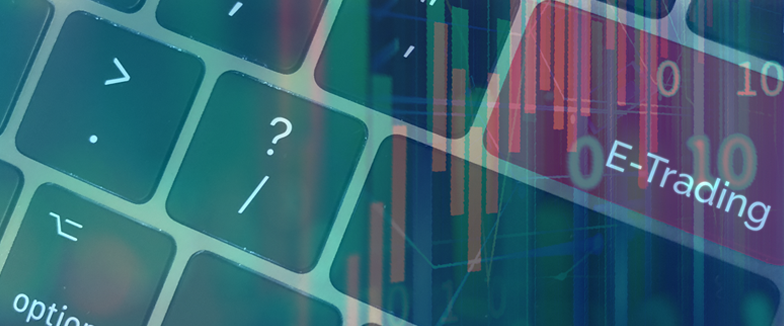 Article | Adapting to Change in the Electronic Fixed Income